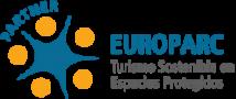 ES_CETS logo Partner_transpHGR
