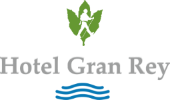 logo HGR100x