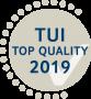 TUI_TOP_QUALITY_2019_cmyk