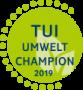 TUI_UMWELTCHAMPION_2019_RGB150px