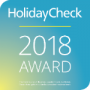 award-2018-holidaucheck