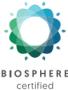 logo-biosohere