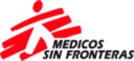 logo-medicos-sin-fronteras2