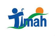 logo-timah