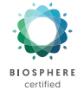 Biosphere-Hotel-logo