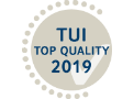 TUI_TOP_QUALITY_2019footer