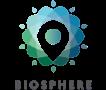 biosphere hotel