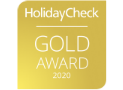hotel_badge_award_detail_nobg_gold_2020v2